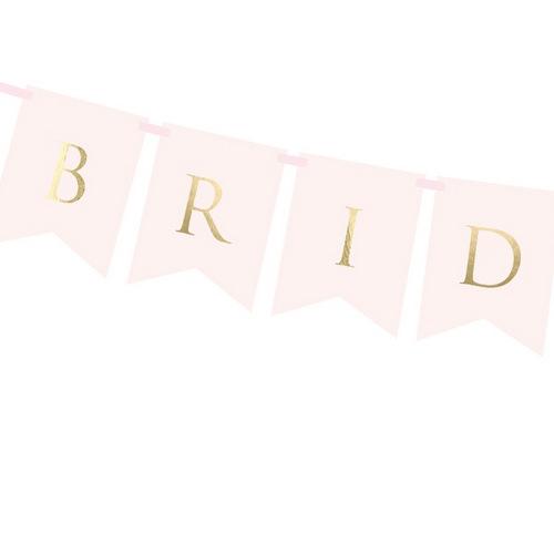 bruiloft-decoratie-slinger-bride-groom-powder-pink-2