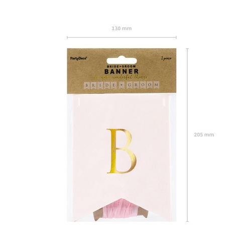 bruiloft-decoratie-slinger-bride-groom-powder-pink-4