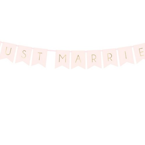 bruiloft-decoratie-slinger-just-married-powder-pink
