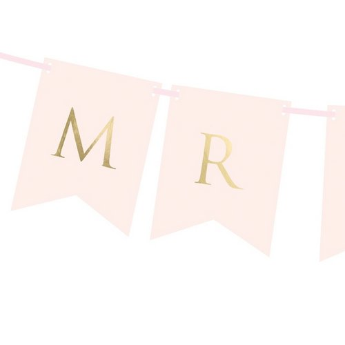 bruiloft-decoratie-slinger-mr-mrs-powder-pink-2