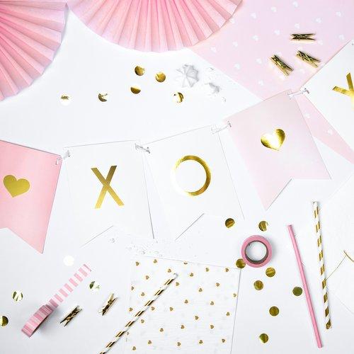 bruiloft-decoratie-slinger-valentines-xoxo