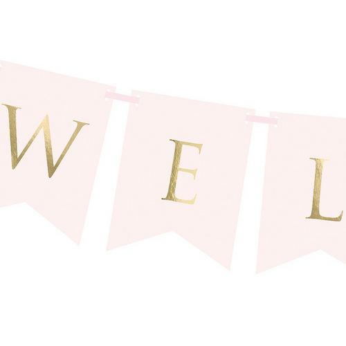 bruiloft-decoratie-slinger-welcome-powder-pink-2