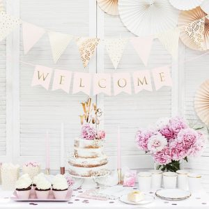 bruiloft-decoratie-slinger-welcome-powder-pink-3