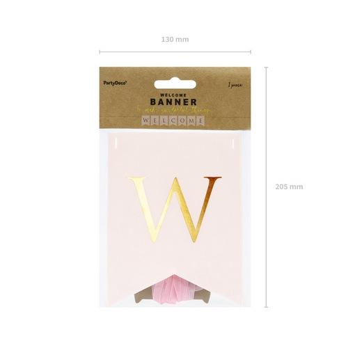 bruiloft-decoratie-slinger-welcome-powder-pink-4