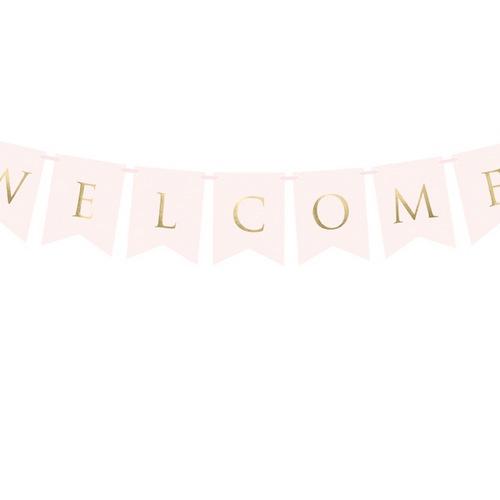 bruiloft-decoratie-slinger-welcome-powder-pink