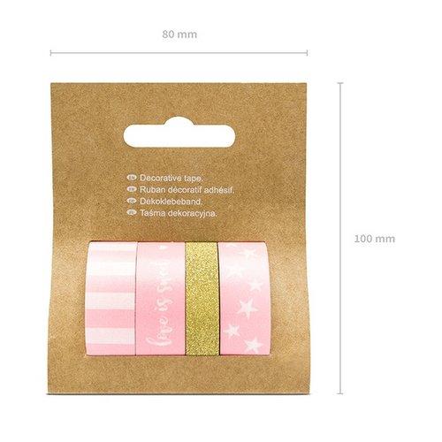 bruiloft-decoratie-washi-tape-love-is-sweet-3