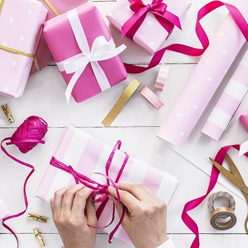 bruiloft-decoratie-washi-tape-love-is-sweet-4