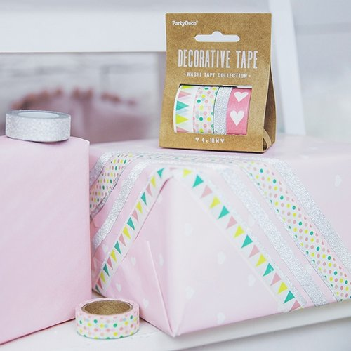 bruiloft-decoratie-washi-tape-pastel-heart-4
