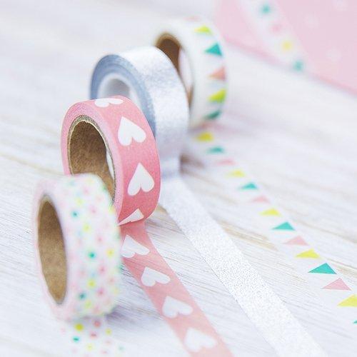 bruiloft-decoratie-washi-tape-pastel-heart-5