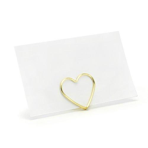 bruiloft-plaatskaarthouders-heart-goud-2