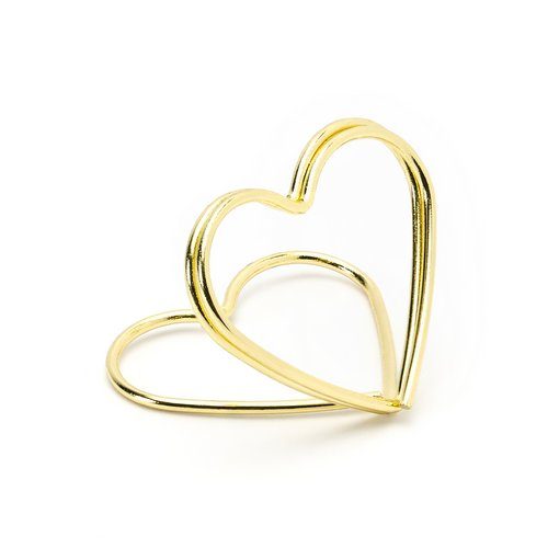 bruiloft-plaatskaarthouders-heart-goud