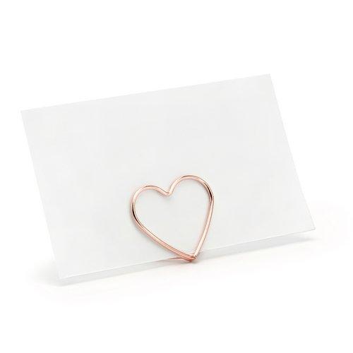 bruiloft-plaatskaarthouders-heart-rosegoud-2