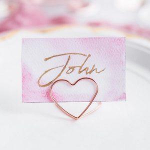 bruiloft-plaatskaarthouders-heart-rosegoud-3