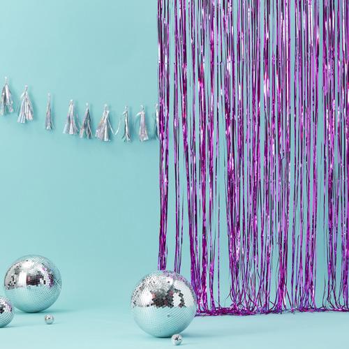 bruiloft-decoratie-backdrop-pink-foil-2