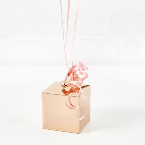 bruiloft-decoratie-ballongewichtje-rosegoud-2