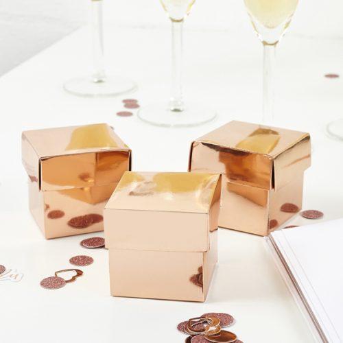 bruiloft-decoratie-bedankdoosje-rosegoud-2