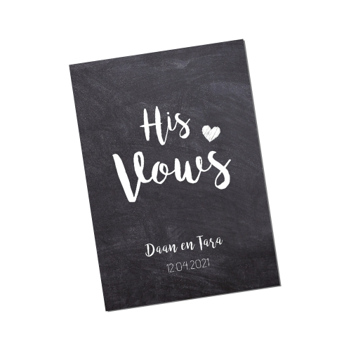 bruiloft-decoratie-geloften-blad-his-vows-krijt (1)