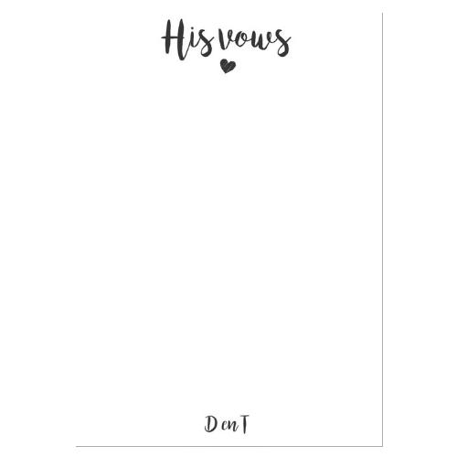 bruiloft-decoratie-geloften-blad-his-vows-krijt (2)