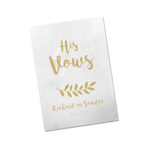 bruiloft-decoratie-geloften-blad-his-vows-marble (1)