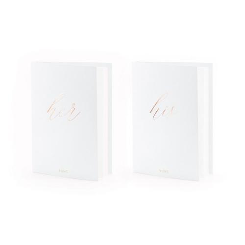bruiloft-decoratie-geloften-boekjes-white-rose-gold (1)