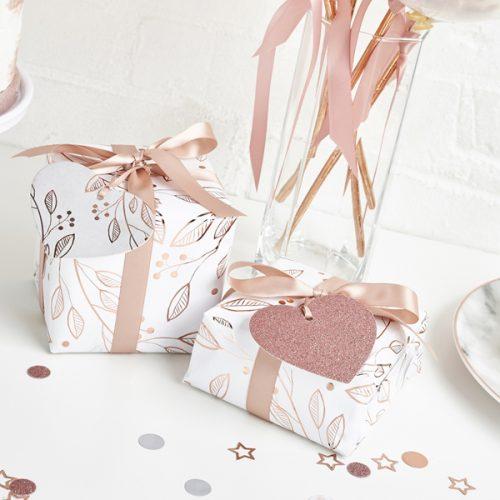 bruiloft-decoratie-inpakkit-marble-rose-gold-2