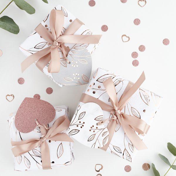 bruiloft-decoratie-inpakkit-marble-rose-gold-3