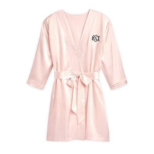 bruiloft-decoratie-kimono-blush