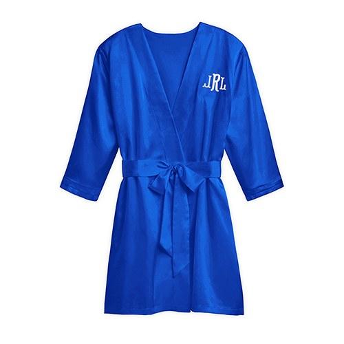 bruiloft-decoratie-kimono-french-blue