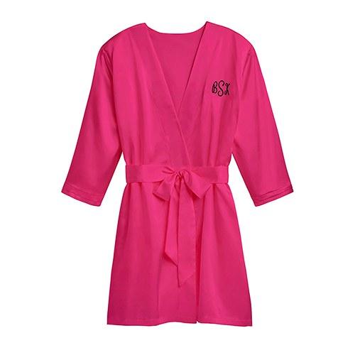 bruiloft-decoratie-kimono-fuchsia