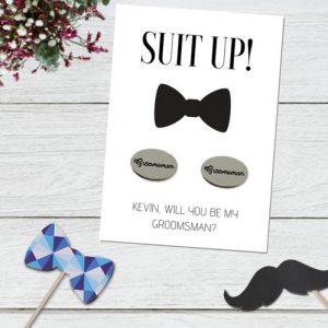 bruiloft-decoratie-manchetknopen-groomsman-suit-up