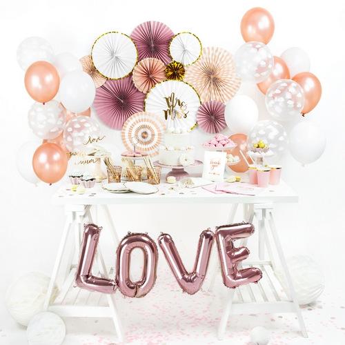 bruiloft-decoratie-paper-fans-white-gold-5