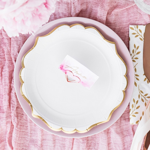 bruiloft-decoratie-papieren-bordjes-white-metallic-gold-2