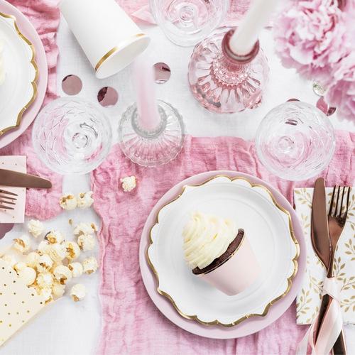 bruiloft-decoratie-papieren-bordjes-white-metallic-gold-5