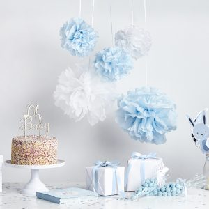 bruiloft-decoratie-poppom-set-blue-white-ready-to-pop-2