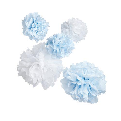 bruiloft-decoratie-poppom-set-blue-white-ready-to-pop