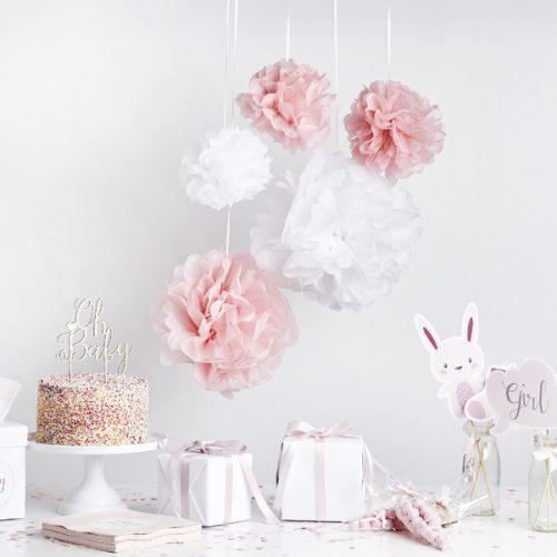 bruiloft-decoratie-poppom-set-pink-white-ready-to-pop-2