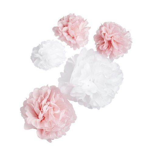 bruiloft-decoratie-poppom-set-pink-white-ready-to-pop