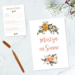 bruiloft-decoratie-wedding-wishes-floral (2)-002
