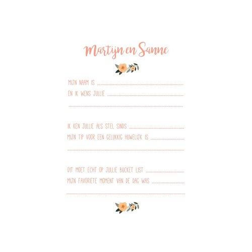 bruiloft-decoratie-wedding-wishes-floral (3)-001