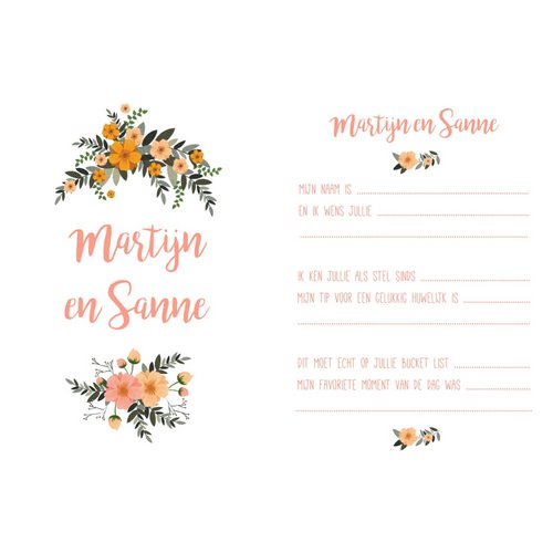 bruiloft-decoratie-wedding-wishes-floral (2)-001