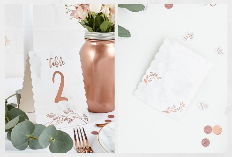 bruiloft-decoratie-rosegoud