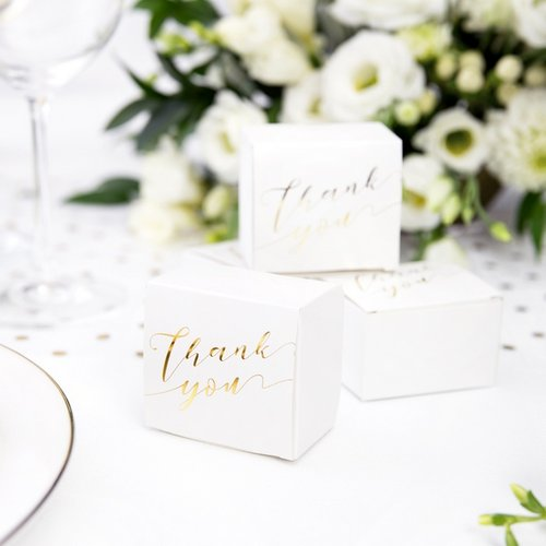 bruiloft-decoratie-bedankdoosje-thank-you-goud-3