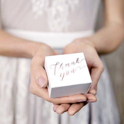 bruiloft-decoratie-bedankdoosje-thank-you-rosegoud-4