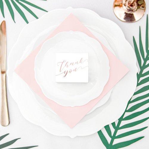bruiloft-decoratie-bedankdoosje-thank-you-rosegoud