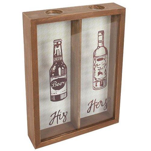 bruiloft-decoratie-box-his-beer-her-wine-2