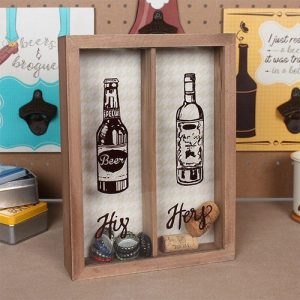 bruiloft-decoratie-box-his-beer-her-wine-3