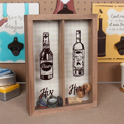 bruiloft-decoratie-box-his-beer-her-wine-3