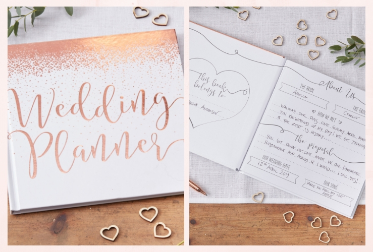 bruiloft-decoratie-bruiloft-plannen-blog-2