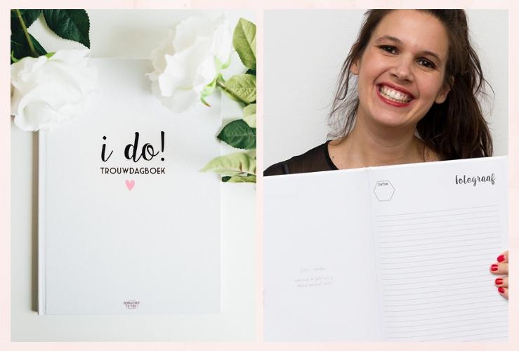 bruiloft-decoratie-bruiloft-plannen-blog-4