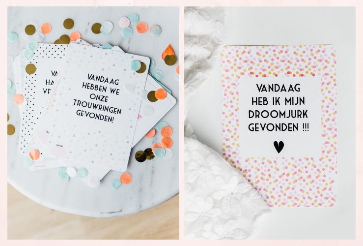 bruiloft-decoratie-bruiloft-plannen-blog-6